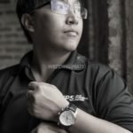 Steven Yam Photography