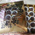 Cupcakes Kuantan