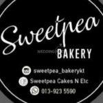 SweetPea Cakes  (Kuala Terengganu)
