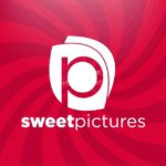 Sweetpictures