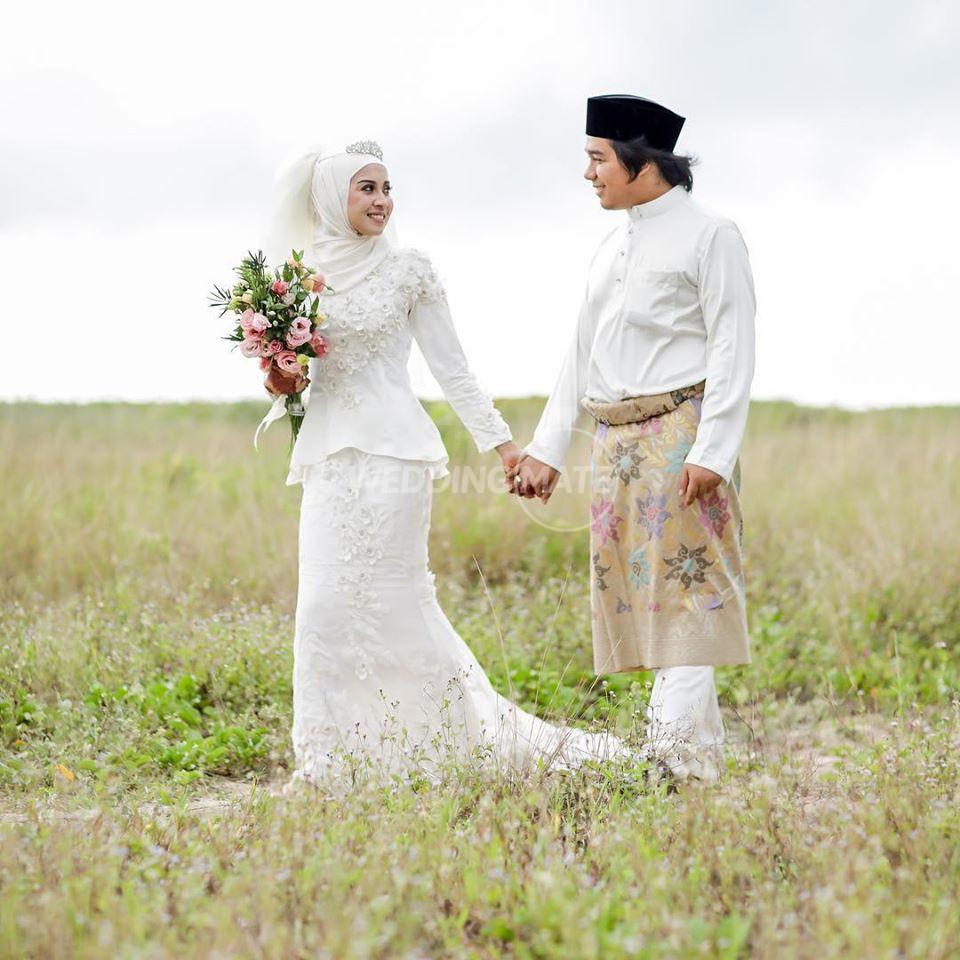 Syahmi Azman Photography