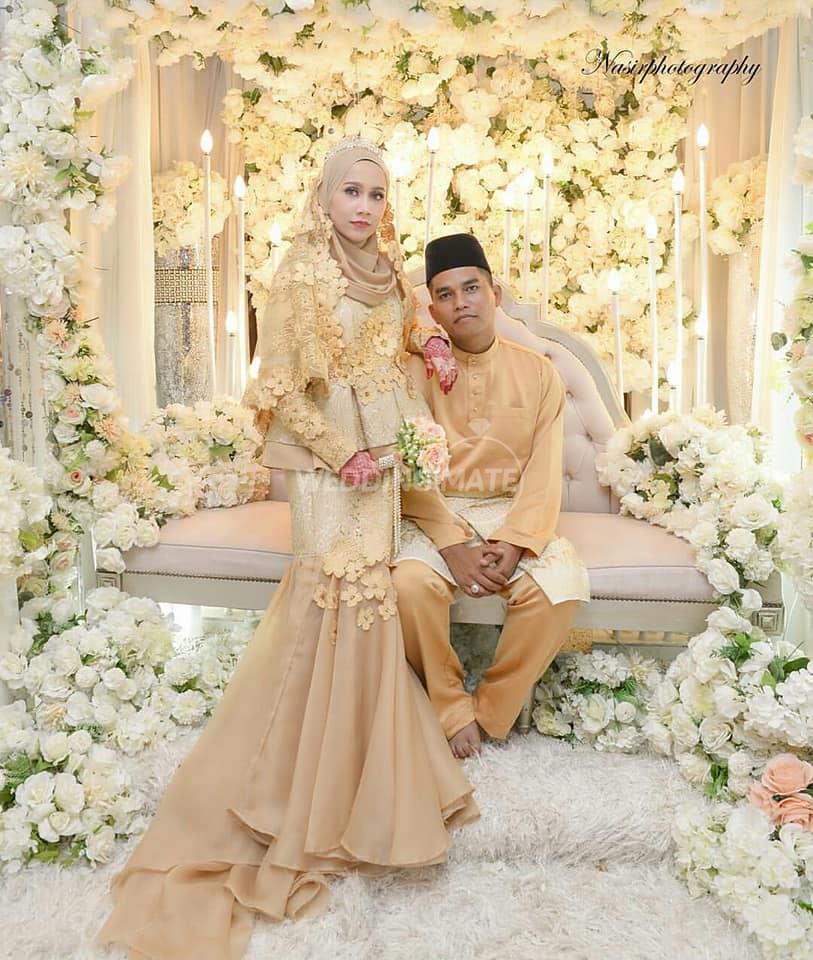 Syaraz Wedding Planner