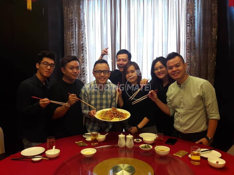 IMPERIAL CHINA SUBANG