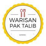 Warisan Pak Talib
