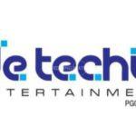 De Techie Entertainment