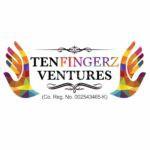 Fingerz by Ten Fingerz Ventures