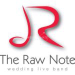 The Raw Note