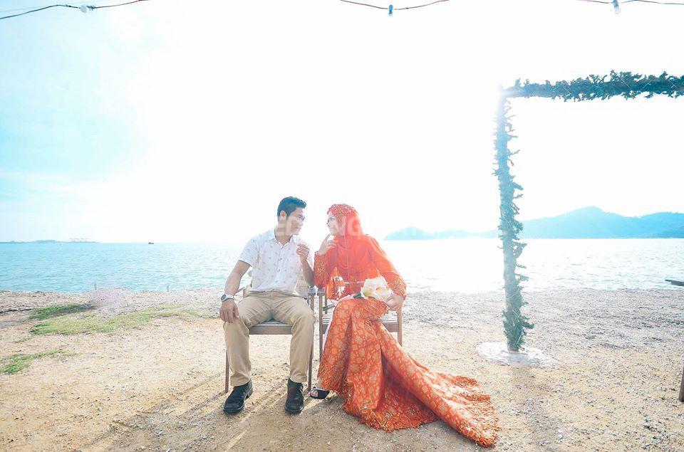 Topazart Wedding Photographer & Cinematographer