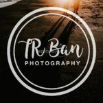 TRBAN PHOTOGRAPHY