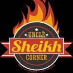 Uncle Sheikh Corner