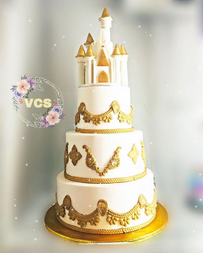 Village Cake Studio Muar