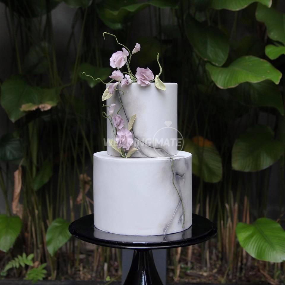 Winnie Cake Couture