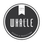 Whalle Studio