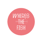 Wheres The Fish Productions