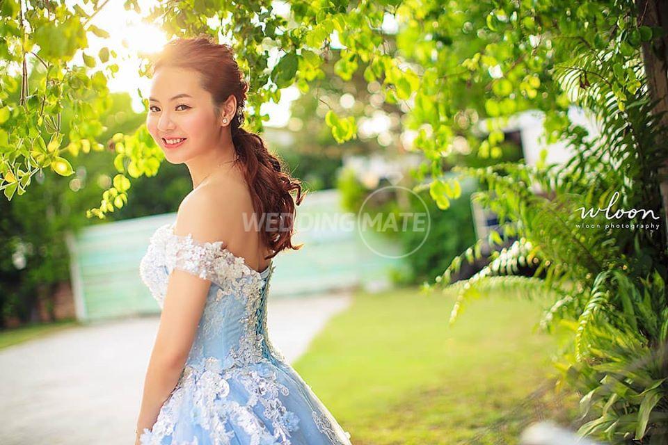 WLoon Photography - International Wedding Photographer