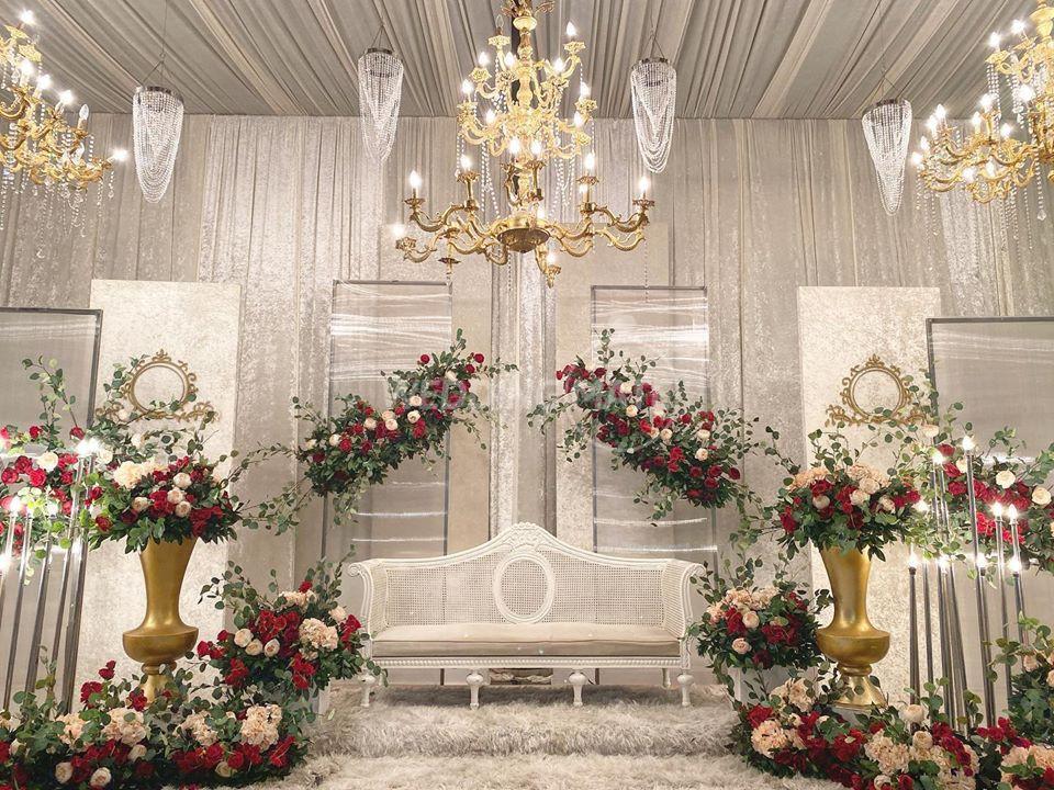 KL Wedding Ministry