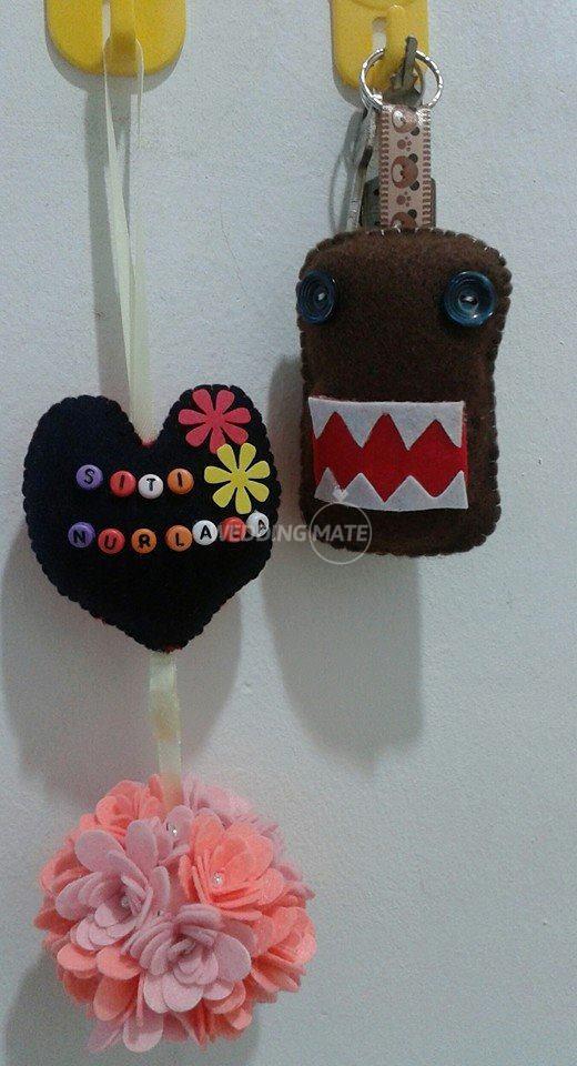 Yana Craft