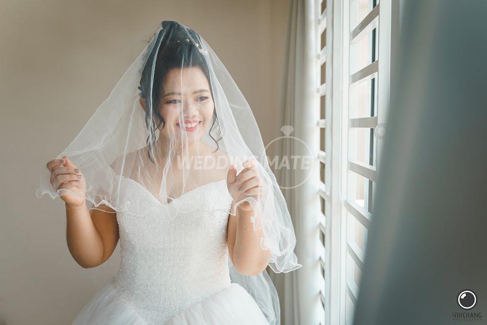 Yih Chang Photography