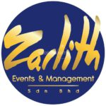 Zarlith Events
