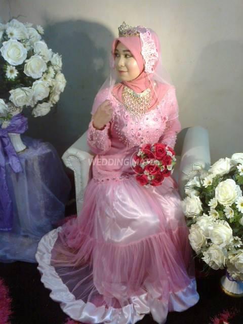Zuedhia Bridal