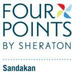 Four Points by Sheraton Sandakan