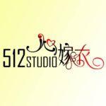 512 Studio - Photography