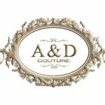 A & D Couture