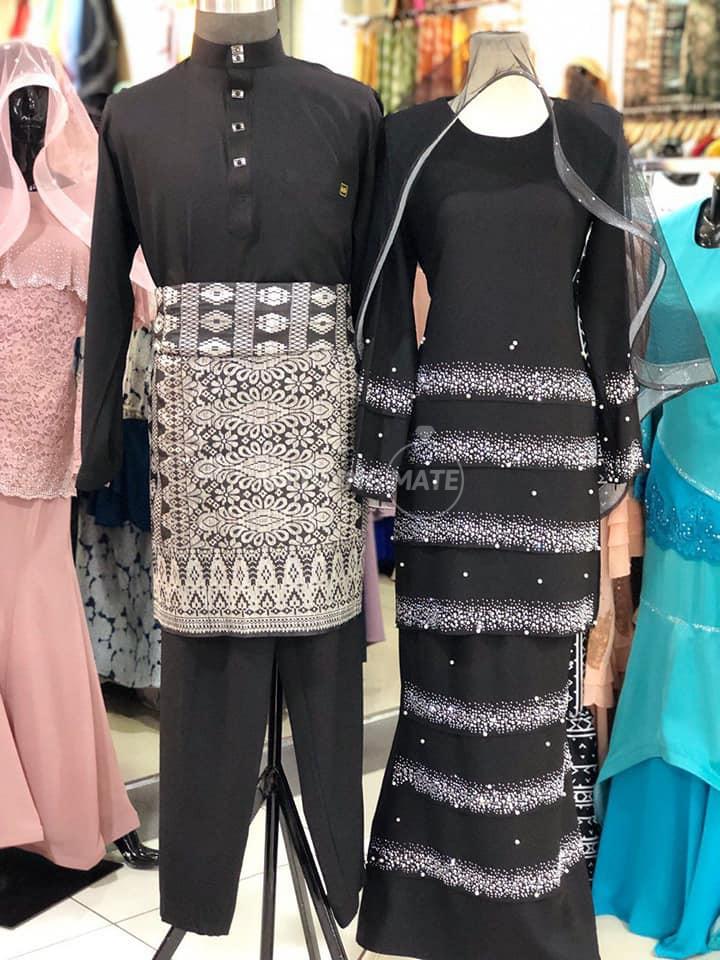 Adyla Fashion Sabah