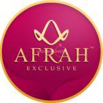 Afrah Exclusive - Sungai Petani