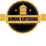 Aiman Katering Kelantan