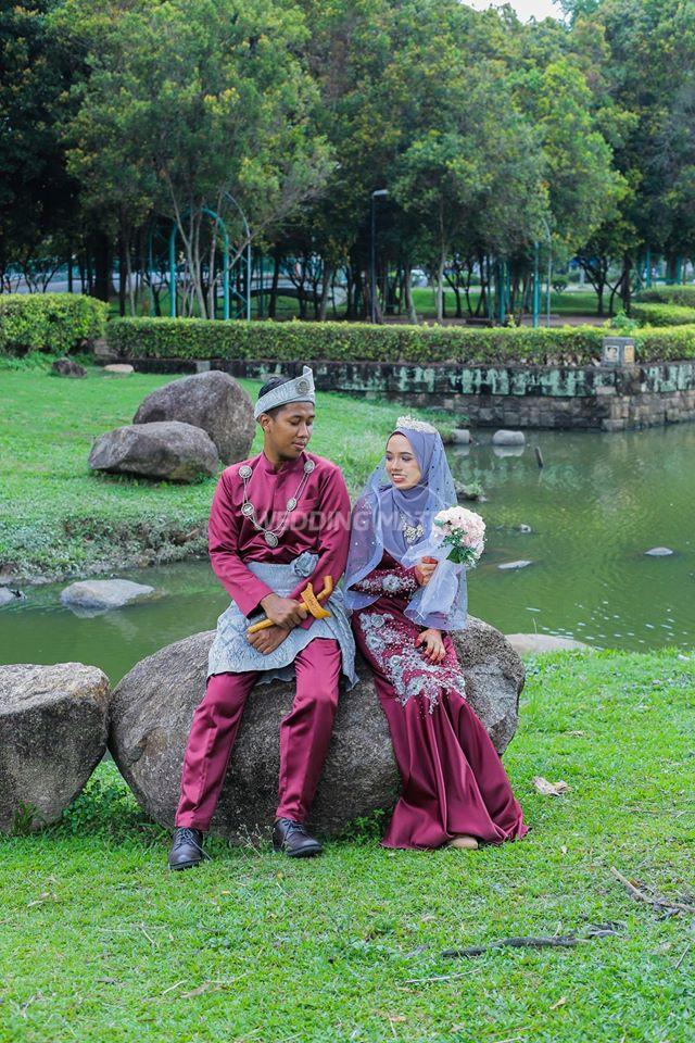 Aman Photography Rawang