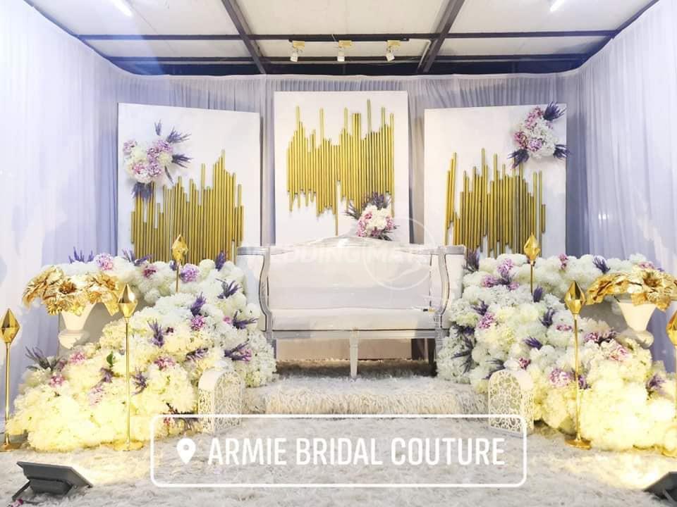 Armie Bridal Couture