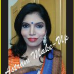 Astram Make-Up
