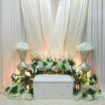 Ayu Bridal