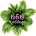 B&B Weddings