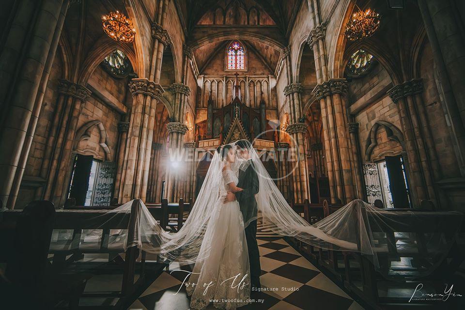 BY Weddings Gallery