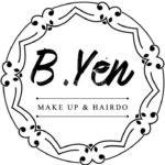 B.yen Makeup