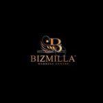 Bizmilla Amza Hall Kajang