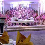 Bizmilla Insya Hall Kuala Lumpur
