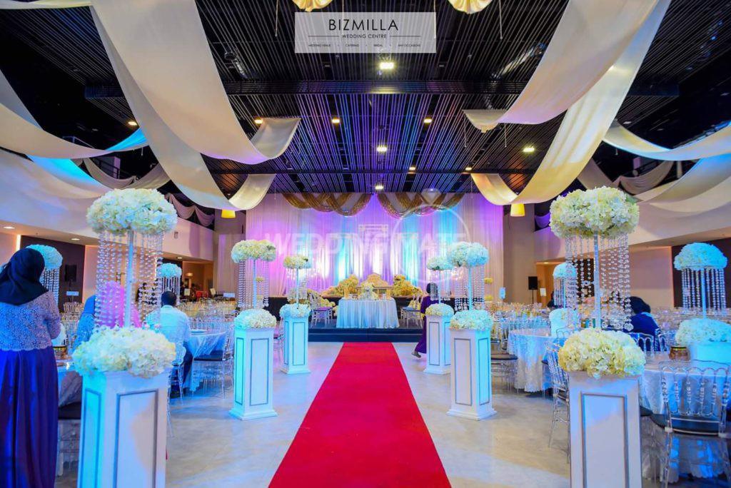 Bizmilla City Hall Subang