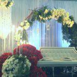 Butik Pengantin Kahwin