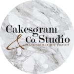 Cakesgram & Co. Studio