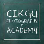 Cikgu Photography & Academy