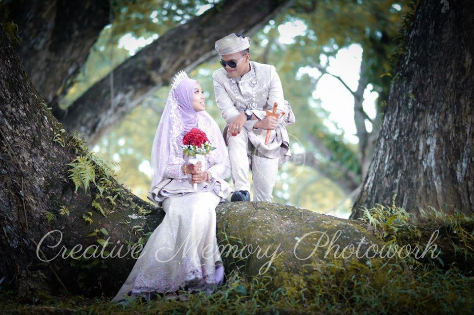 Creative Memory Photoworks Kedah