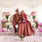D' Orked Wedding Planner by DayahKhanis