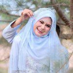 D'Jati Photography