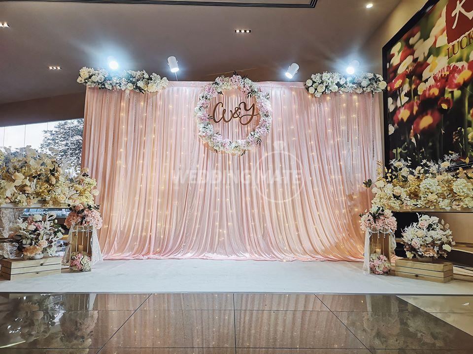 Decolab Event Decorations