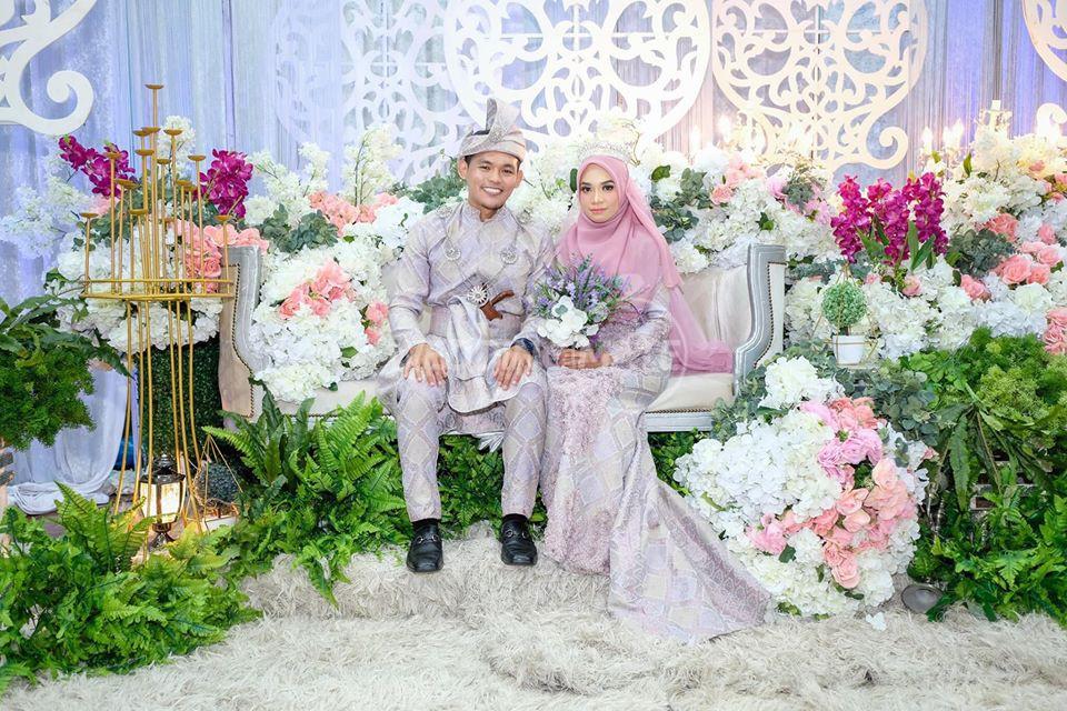 Dekocinta Wedding Planner