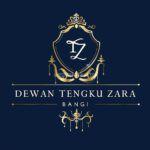 Dewan Tengku Zara Bangi