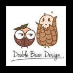 Double Bean Design l 孖豆工作室